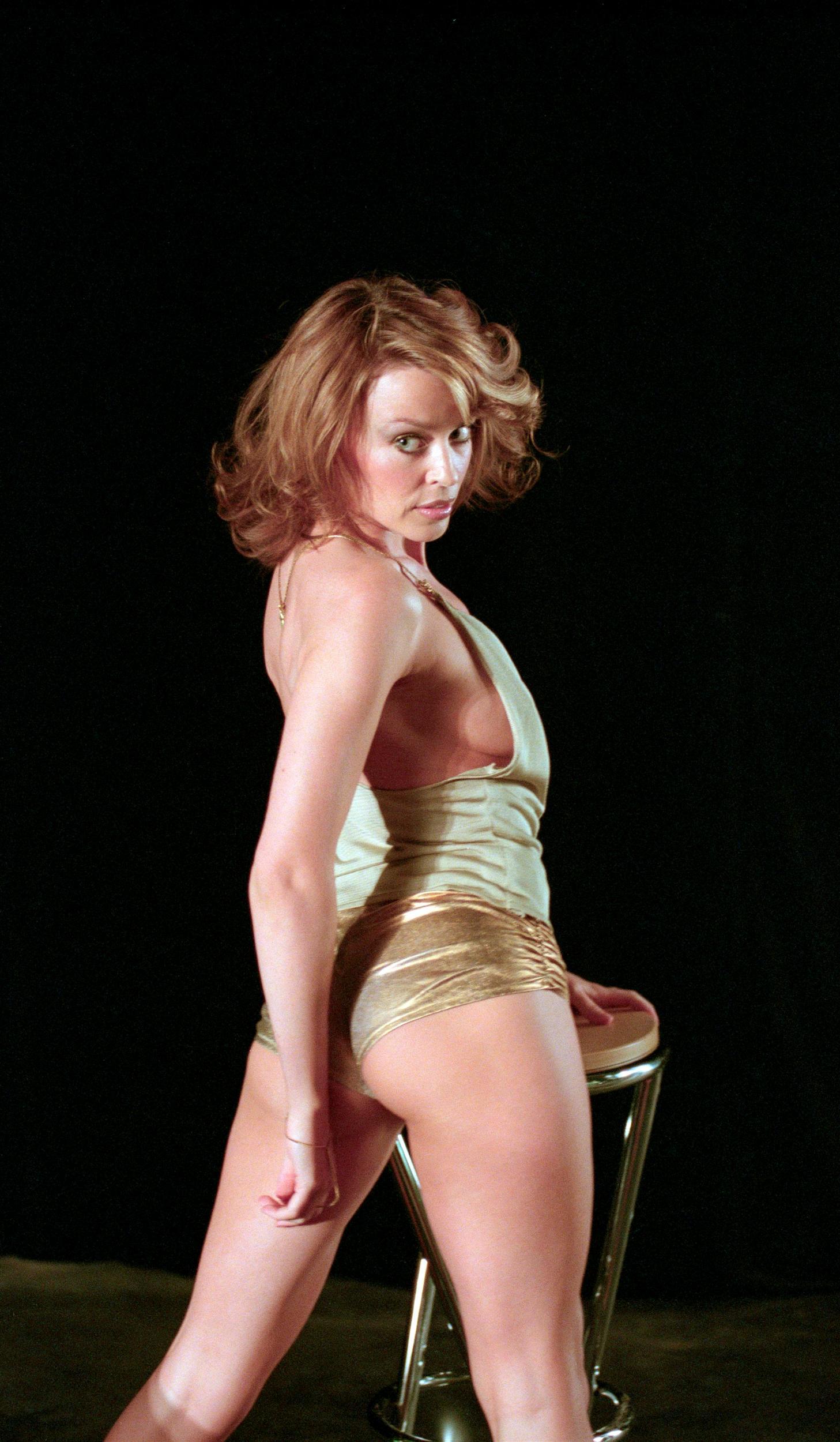 Nude thandie newton Nude Photos