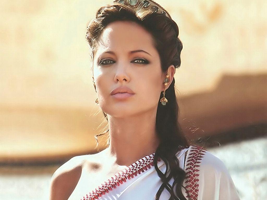Is a cute Angelina Jolie naked (16 photos), Sexy, Bikini, Selfie, cameltoe 2019