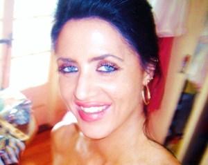 SANY0331-4-300x239eyes eyes