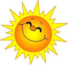 bbbbbbbbbbbb sunshine