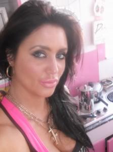 merilyn pink beauty 024
