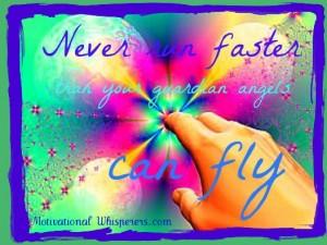 flywithyourangeles
