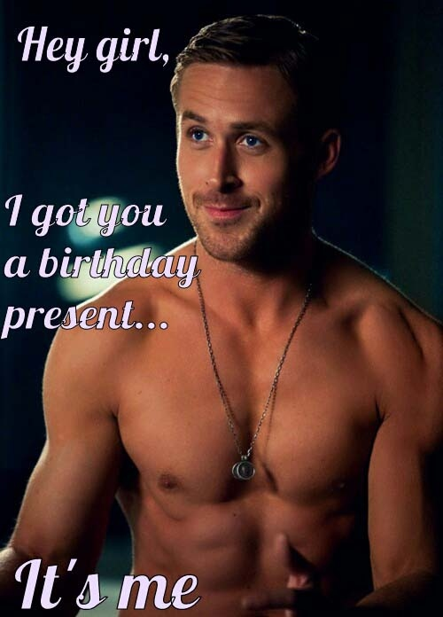 80-best-ryan-gosling-hey--large-msg-136752213229