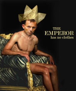 obama_the_emperor_has_no_clothes-copy