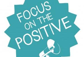 positive_focus