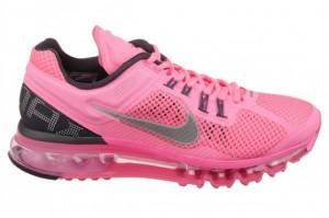 nike-air-max-2013-pink-02-570x379