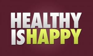 fashion-fit-fitness-happy-healthy-Favim.com-361672