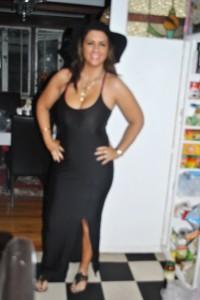 black dress 004_pp