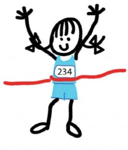 marathon-girl-runner2