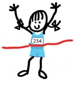 marathon-girl-runner2