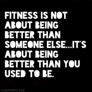 22840-Fitness-Quote