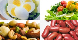 cheap-healthy-foods