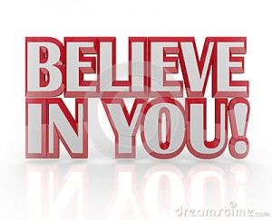 believe-you-yourself-self-confidence-3d-words-26510106