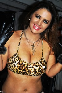 jay leopard 064_pp