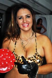 jay leopard 086_pp