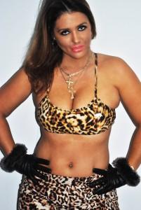 jay leopard 106_pp