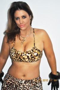 jay leopard 138_pp