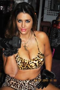 jay leopard 170_pp