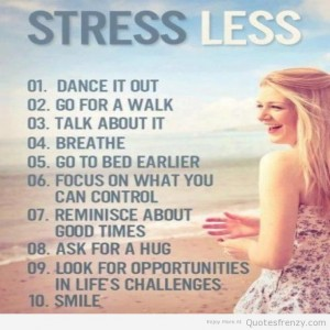 stress-less-support-feelbetter-dance-smile-Quotes