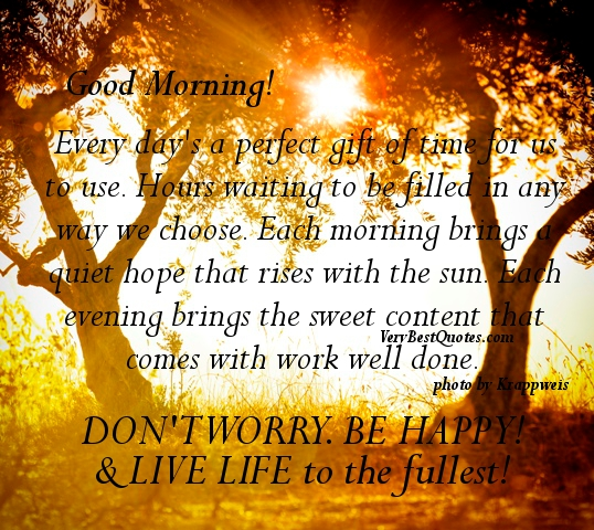 Wonderful Quotes Usi Comg Flowers: WAKE UP TODAY AND BE BLOODY GLAD YOUR ALIVE! WAKE UP AND