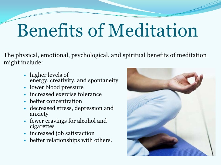 benefits of meditation The practice of mindfulness and meditation has been around for thousands of years but has gained interested in the business world primarily because we now.