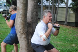 fitness 001