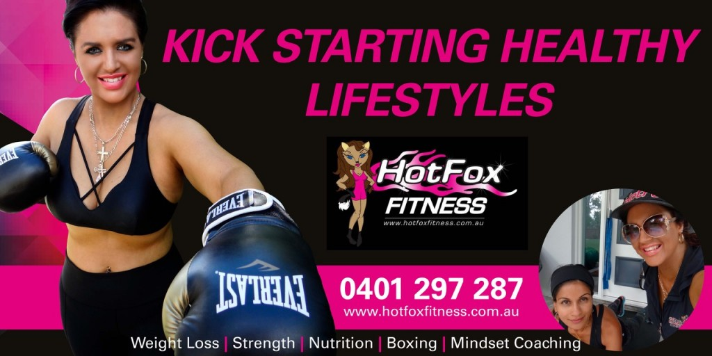 Hotfox Fitness Banner SOCIAL_Page_1 (2)