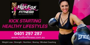 Hotfox Fitness Banner SOCIAL_Page_2