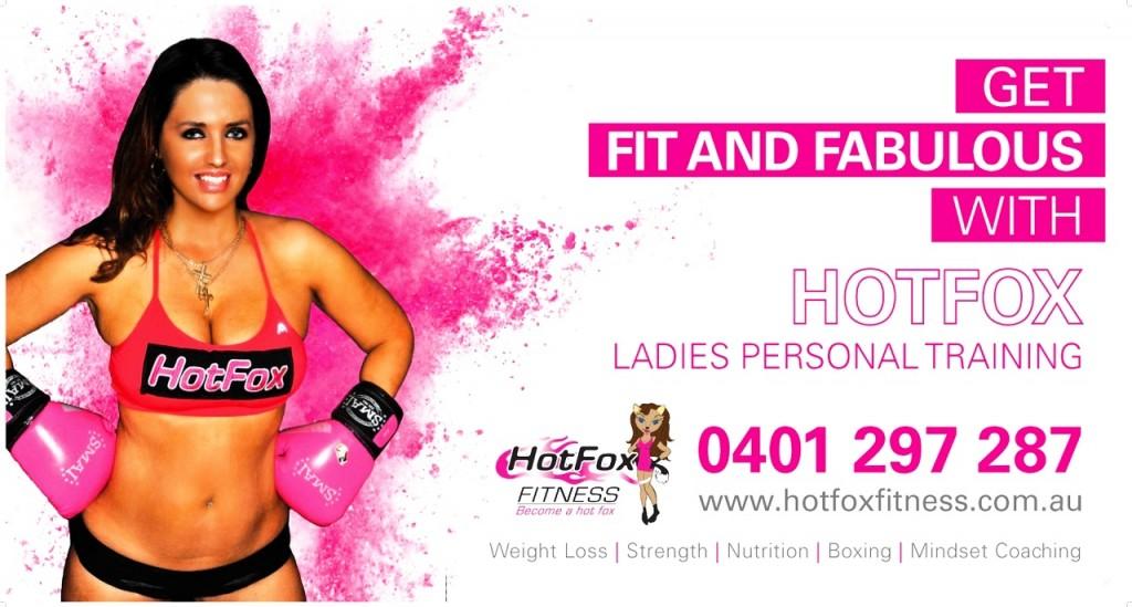 Hotfox Fitness Banner 3_pp